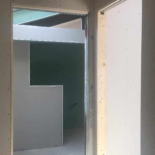 blocs portes