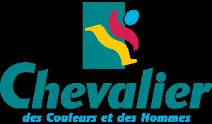 chevalier logo