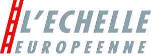 escaliers-echelle-europeenne logo