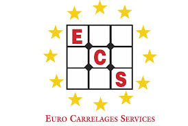 eurocarrelages logo