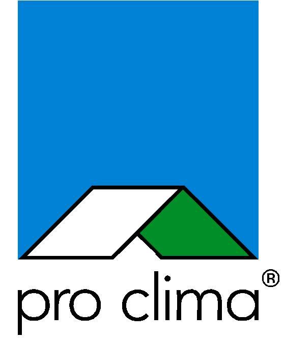 f-Pro-clima logo