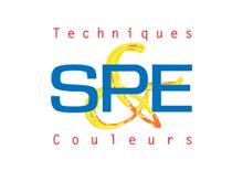 spe-tc logo