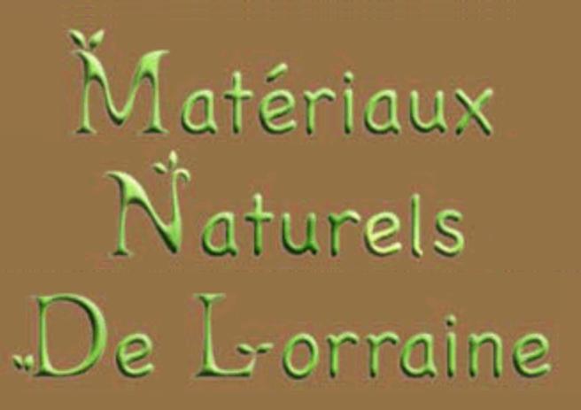 mndl logo